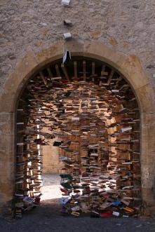 curtain-of-books-flckr-cc.jpg