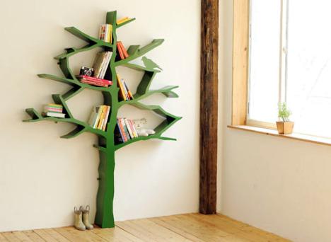 bookshelves that inspire reading ummah reads