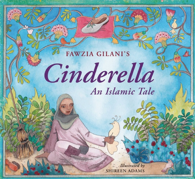 "examples of literary adaptions of cinderellas fairy tale story In english as ""grimm's fairy tales,"" is a timeless literary and fairy stories told to them by common villagers cinderella (1812) - the famous tale of a."